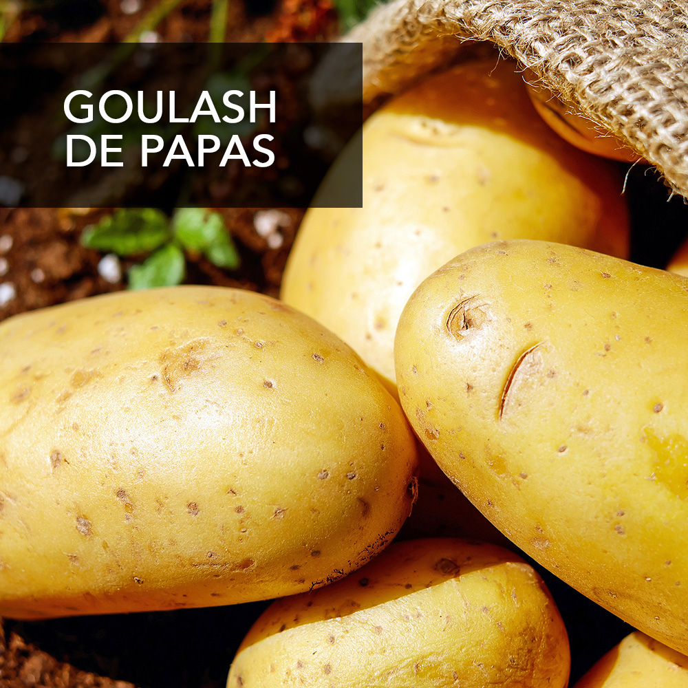 goulash-papas
