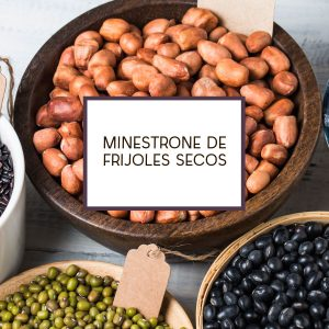ministrone-frijoles-secos