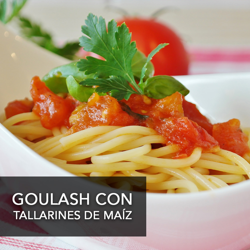 goulash-tallarines
