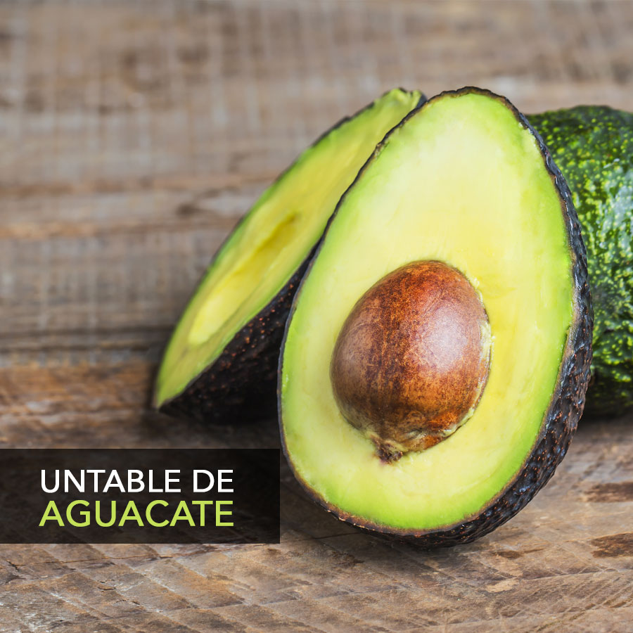untable-aguacate